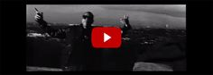 """Young Forever"" JAY Z 