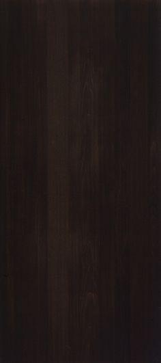 Espresso_Beech - SHINNOKI Real Wood Designs