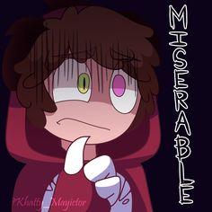 Chihiro Y Haku, Demon Slayer, Anime Love, Nerd, Fan Art, Memes, Cute, Ships, Chocolate