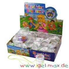 Igel-Max Versand-Kindergartenbedarf für eine fachgerechte Kinderbetreuung. Fachhandel für Kindergartenmöbel, Tagesmutter, KiTa, Kinderhort und Kinderkrippe Maße: Ø 35 mm x H: 45 mm Childcare, Hedgehogs, Day Care