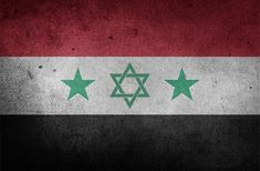 Why is Israel Warming up to Syria's Assad?