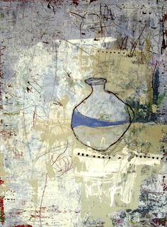Vessels (Universum 9) by Jylian Gustlin
