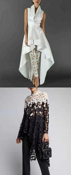 Pretty Dresses, Sexy Dresses, Fashion Dresses, Ralph Lauren Womens Clothing, Mode Inspiration, Apparel Design, Indian Dresses, Dress Patterns, Ideias Fashion