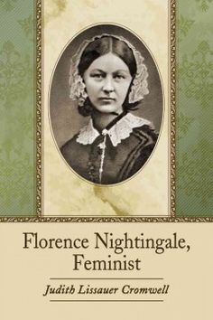 florence nightingale her life and dedication The most inspirational nurse of all time her dream, dedication, and passion filled her lifelong commitment to speak out, educate, overhaul florence's early life florence nightingale was born on may 12, 1820, in nightingale, italy.