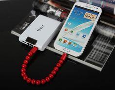 Bracelet Android smartphone usb short charging  http://www.amazon.com/dp/B01BYK0UVS/ref=cm_sw_r_pi_dp_YWgZwb122FETR
