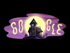 Jinx night out. Great for story elements and character traits. Google Doodles, Google Doodle Halloween, Halloween 2017, Happy Halloween, Youtube Halloween, Creative Writing Tips, Theme Tunes, Story Elements, Art Google