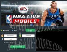 nba live mobile hack app download
