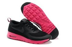 Image result for nike shoes for girls