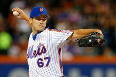 Fantasy Baseball Category Impact: September 6 - Colby Conway