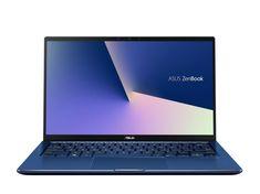 IFA 2018  ASUS anunţa noi laptopuri ZenBook 4e123c18ea