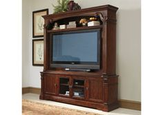 Alymere Extra Large TV Stand w/ Hutch, /category/entertainment/alymere-extra-large-tv-stand-w-hutch.html