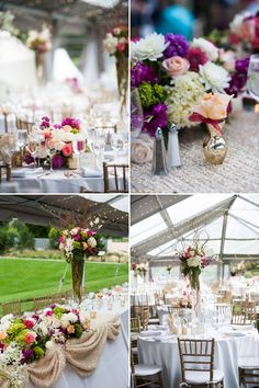 Classic at the Chiluly Exhibit | COUTUREcolorado WEDDING: colorado wedding blog + resource guide