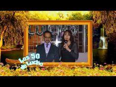 Los 50 de Lucho Video 7 octubre 2017