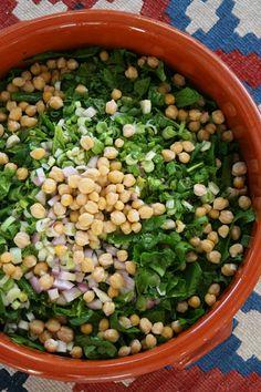 Black Eyed Peas, Greek Recipes, Food To Make, Beans, Baking, Vegetables, Cook, Kitchens, Bakken