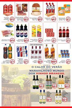 {0} barato em {1} - Encontre as melhores promoções e lojas em {1} e arredores na Tiendeo.|Supermercados Princesa