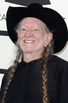 Willie Nelson Cancels Several Tour Dates Due To Illness