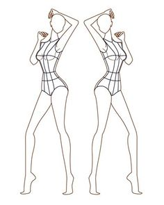 Google Image Result for http://www.designersnexus.com/images/free-croquis/female/female-fashion-figure-croqui-044-preview.jpg