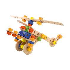 Construction Kit Vehicle (Large) $62.69