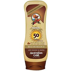 Australian Gold SPF 50 Broad Spectrum Sunscreen Lotion wi... https://www.amazon.ca/dp/B00FU9ZHBS/ref=cm_sw_r_pi_dp_U_x_NG9oAbB5MXQCT