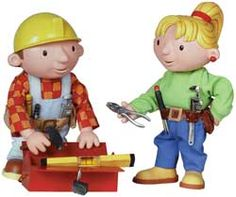 bob construtor - Pesquisa Google & Bob the builder u0026 Wendy costumes - maybe I can rock the Wendy ...
