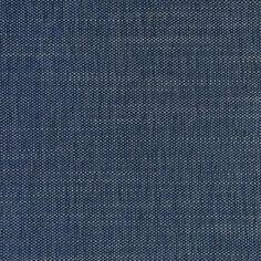 JARVIS DENIM - FRIDA - Warwick Fabrics Ltd