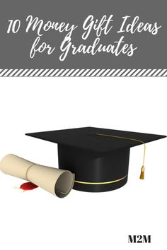 Need to come up with gifts for graduates. Check out our tips on money gift ideas for graduates. They're unique gifts that will be loved and cherished by the graduates. Thank You Gifts, Gifts For Him, Unique Birthday Gifts, Unique Gifts, Creative Money Gifts, Gift Money, Money Cake, Money Flowers, Money Origami