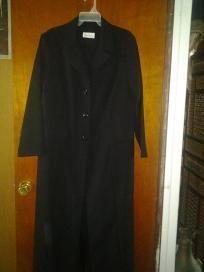Ultra dress two pic abaya & pants very cute free ship for $34.99