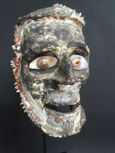 Skulls, Ireland, Art, Art Background, Kunst, Irish, Performing Arts, Skeletons, Art Education Resources