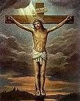 crucifiction - Bing Images