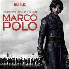 Various - Marco Polo