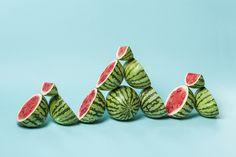 #pasteque #watermelon #fruit