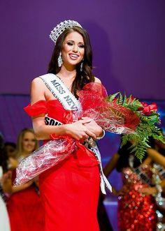 Miss Nevada USA | Miss Nevada  2014