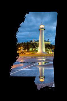 7 Best Mississippi Coastal Region Images Gulf Coast Coastal