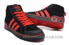 http://www.nikejordanclub.com/adidas-best-originals-suede-top-casual-shoes-men-for-men-black-red-fra-lifestyle-yp5ki.html ADIDAS BEST ORIGINALS SUEDE TOP CASUAL SHOES MEN FOR MEN BLACK RED FRA LIFESTYLE YP5KI Only $82.00 , Free Shipping!