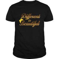 Decorative Flourish Silhouette Abstract Butterfly LIMITED TIME ONLY. ORDER NOW if you like, Item Not Sold Anywhere Else. Amazing for you or gift for your family members and your friends. Butterfly Shirts, Tee Shirts, Tees, Travel Gifts, Flourish, Awesome, Amazing, Traveling, Cap