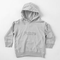 'Feilim - how to pronounce this Irish boys name' Toddler Pullover Hoodie by Caroline Brennan Irish Boy Names, Irish Boys, How To Pronounce, Pullover, Chiffon Tops, Classic T Shirts, Printed, Awesome, Amazing