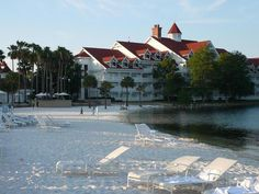 firefighters feeding gators images | Emails Asked Firefighters To Stop Feeding Gators Near Disney | WUSF ...