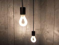 Aydınlatma ve Dekor Dünyasından Gelişmeler: Process Design LED Ampul