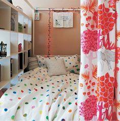 decoracao-criancas-kids-referans-blog-04.jpg 620×623 pixels