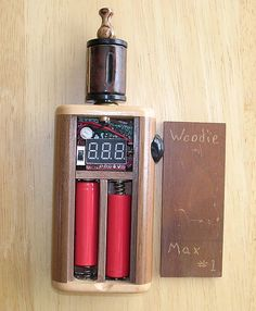 pwm 555 wiring diagram box mod pinterest vape. Black Bedroom Furniture Sets. Home Design Ideas