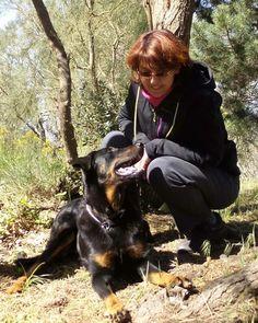 @janet_rose_di_casetta_nora #beauceron #bergeredebeauce #basrouge #beauceronofinstagram #beauceronsofinstagram #beauceronthedog #cute #me #love #tbt #dogsofinsta #dogsofinstagram #igers #igersitalia #ig #photooftheday #happy #follow #followme #tagforlikes #sweetdog #instagood #puppy #can