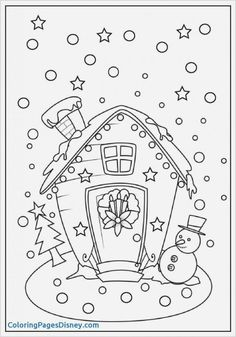 Eric Carle butterfly Coloring Page Eric Carle butterfly Coloring Page. Eric Carle butterfly Coloring Page. Eric Carle Hungry Caterpillar Coloring Page Freeintable in butterfly coloring page Eric Carle butterfly Coloring Page Eric Carle Crocodile Coloring Page Freeway Drawing Activity Of Eric Carle butterfly Coloring Page Adult Coloring Pages, Space Coloring Pages, Christmas Coloring Sheets, Pumpkin Coloring Pages, Printable Christmas Coloring Pages, Tree Coloring Page, School Coloring Pages, Horse Coloring Pages, Coloring Sheets For Kids