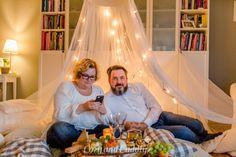 Tipps für ein kuscheliges Indoor-Picknick und Blitz- Rezepte Indoor Picnic, Blitz, Toddler Bed, Furniture, Home Decor, Fotografia, Ad Home, Tips, Nice Asses