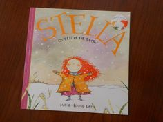 Books that promote sibling friendships
