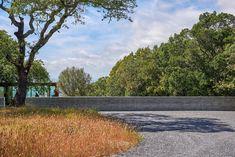 520 Landscape Structure Ideas Landscape Landscape Structure Landscape Architecture