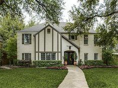 5858 Colhurst Street, Dallas, TX 75230 Home For Sale - MLS #12090863