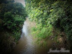 Río Cabriales