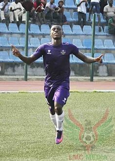 Nigeria start CHAN preparations with thirty man listened   Stephen Odey  Nigerias coach Salisu Yusuf has kick started his Championship for African Nations CHAN preparations by naming a 30 man team of players for the first qualifying game next month.  Highly impressive Akwa United and struggling Rangers contribute four players each to the team the highest by any side in the League while FC Ifeanyi Ubah Enyimba and Lobi Stars supply 3 each.  Plateau United provide 2 Kano Pillars 2 MFM 2 and…