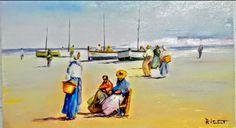 placidez mediterránea