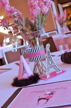 invitaciones y recuerdos para XV tema:paris!!!!!!!!!!!